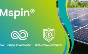 Opracowano-ZMspin-nowa-powloke-dla-elementow-zlacznych-dlaProdukcji.pl
