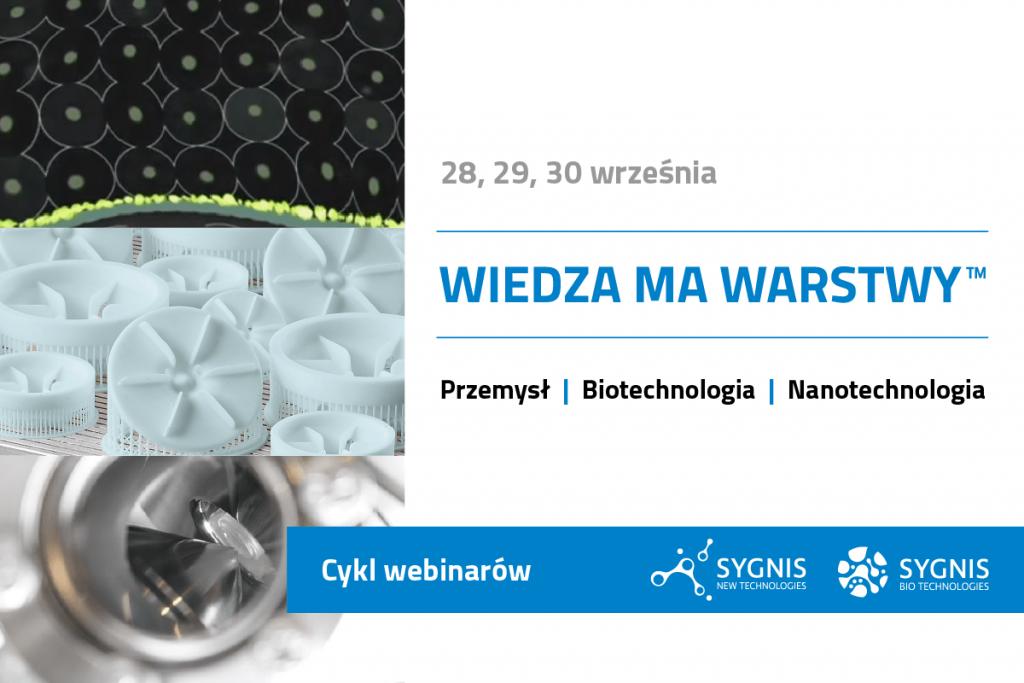 Piata-edycja-webinarow-Wiedza-ma-Warstwy-dlaProdukcji.pl