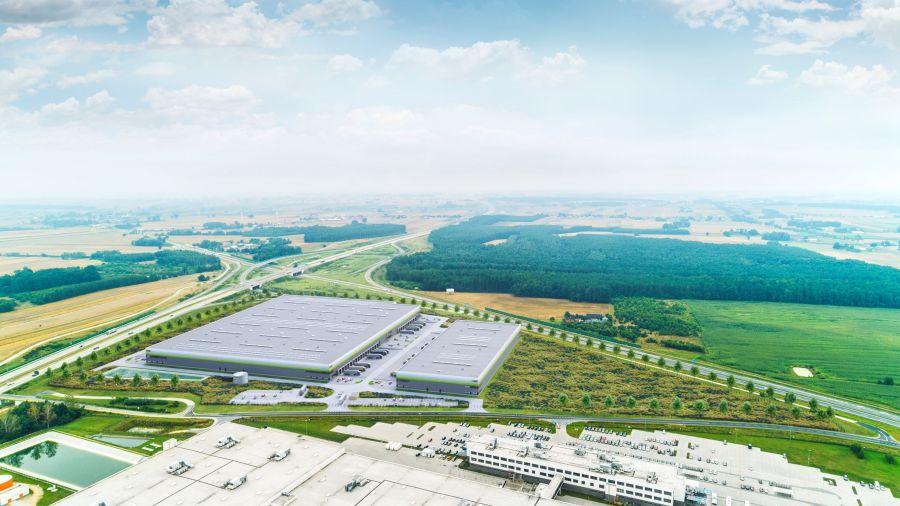 W-Gluchowie-powstanie-MDC2-Park-Lodz-South-o-powierzchni-65000-mkw-dlaProdukcji.pl