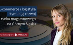 Rozwoj-rynku-magazynowego-na-Gornym-Slasku-Anna-Glowacz
