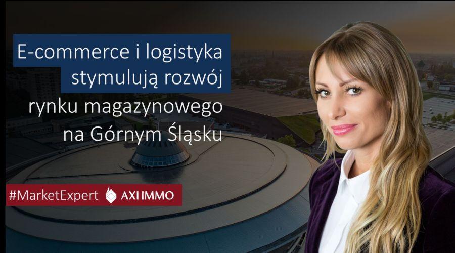 Gorny-Slask-rozwoj-rynku-magazynowego-Anna-Glowacz