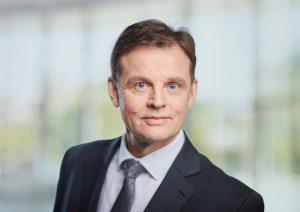 Savills-Zapowiada-sie-kolejny-rekordowy-rok-na-europejskim-rynku-nieruchomosci-logistycznych-John-Palmer