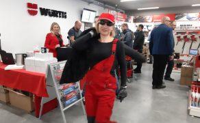 Wurth-Polska-swietuje-otwarcie-40-sklepu-stacjonarnego-Fot-10