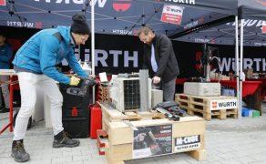 Wurth-Polska-swietuje-otwarcie-40-sklepu-stacjonarnego-Fot-11
