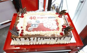 Wurth-Polska-swietuje-otwarcie-40-sklepu-stacjonarnego-Fot-12