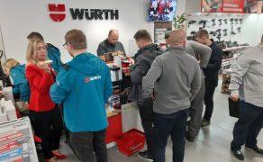 Wurth-Polska-swietuje-otwarcie-40-sklepu-stacjonarnego-Fot-8