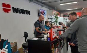 Wurth-Polska-swietuje-otwarcie-40-sklepu-stacjonarnego-Fot-9