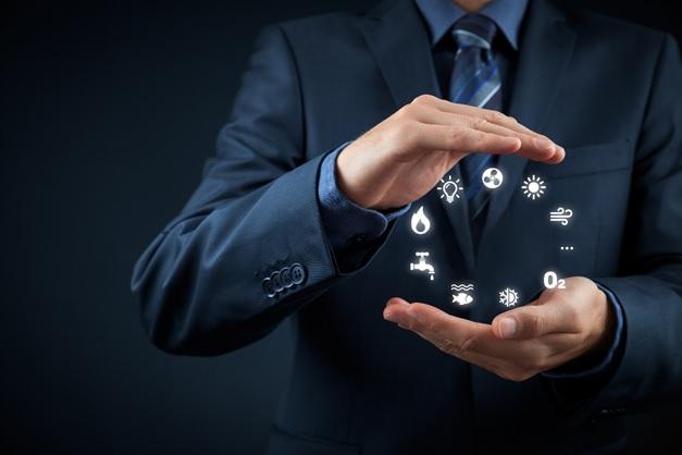 Asix Energy 3.0 – jeszcze efektywniejsze zarządzanie gospodarką energetyczną w przedsiębiorstwie dlaProdukcji.pl