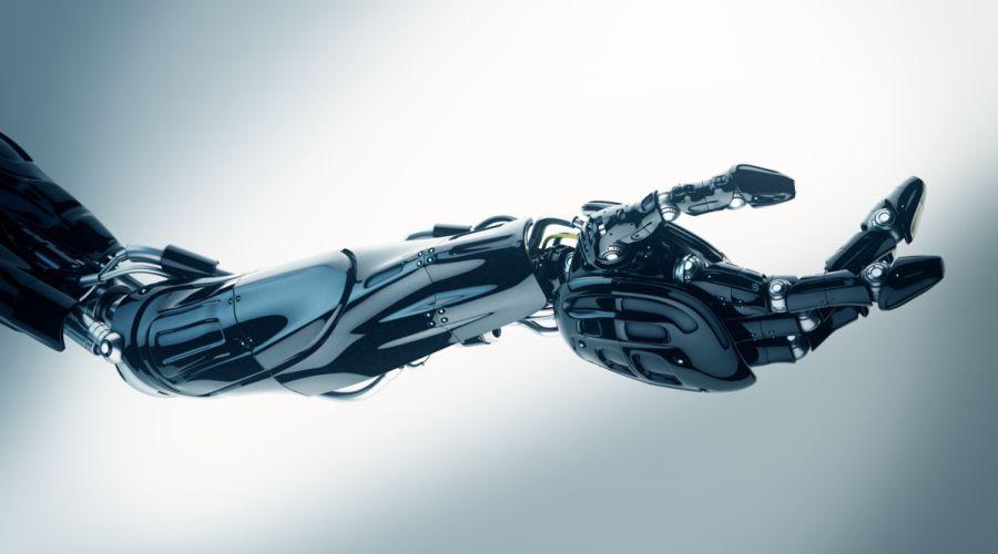 Cyfryzacja-i-robotyzacja-niezbedne-do-rozwoju-polskiego-przemyslu