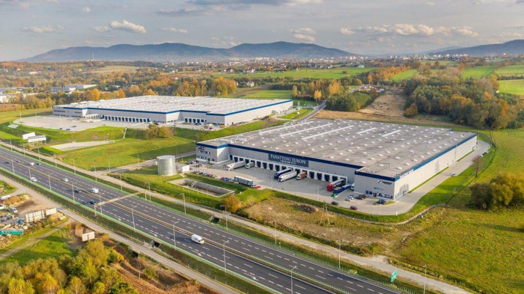 ELI-pozyskalo-111-milionow-euro-kredytu-na-rozwoj-portfolio-logistycznego