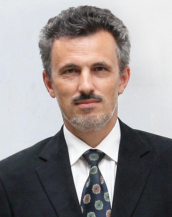 Jerzy Niagaj