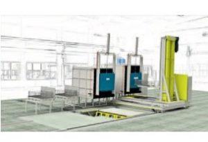 Linia-technologiczna-na-bazie-piecow-komorowych-Typu-LT-CF-8712-dlaProdukcji.pl