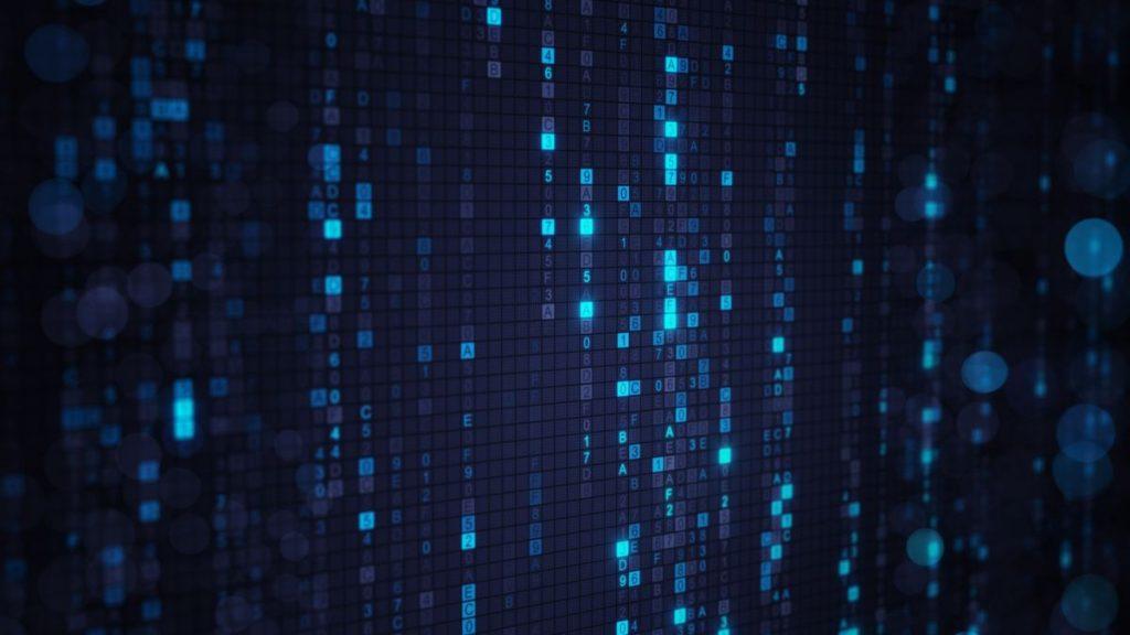Najczestsze-cyberzagrozenia-dla-systemu-monitoringu