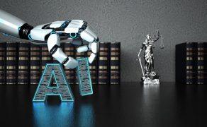 UE-pracuje-nad-przepisami-dotyczacymi-sztucznej-inteligencji-dlaProdukcji.pl