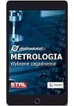 Metrologia. Wybrane zagadnienia (e-book)