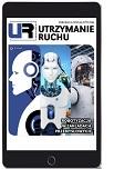 Robotyzacja w zakładach przemysłowych (e-book)